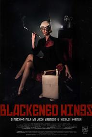BLACKENED WINGS POSTER 2.jpg