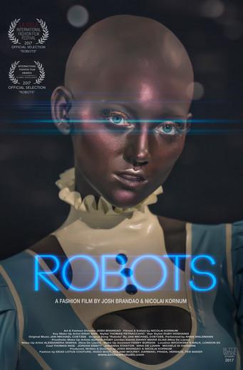 ROBOTS Poster 3.jpg