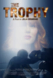 THE TROPHY Poster 1.jpg