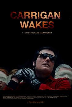 CARRIGAN WAKES poster 1.jpg