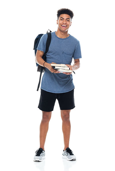 collegeboy.jpg