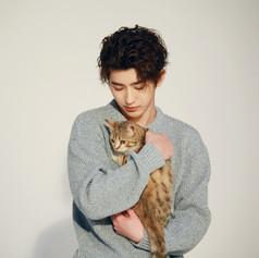 KUN & Kitten