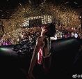 180802 Kun at his 20th birthday party &