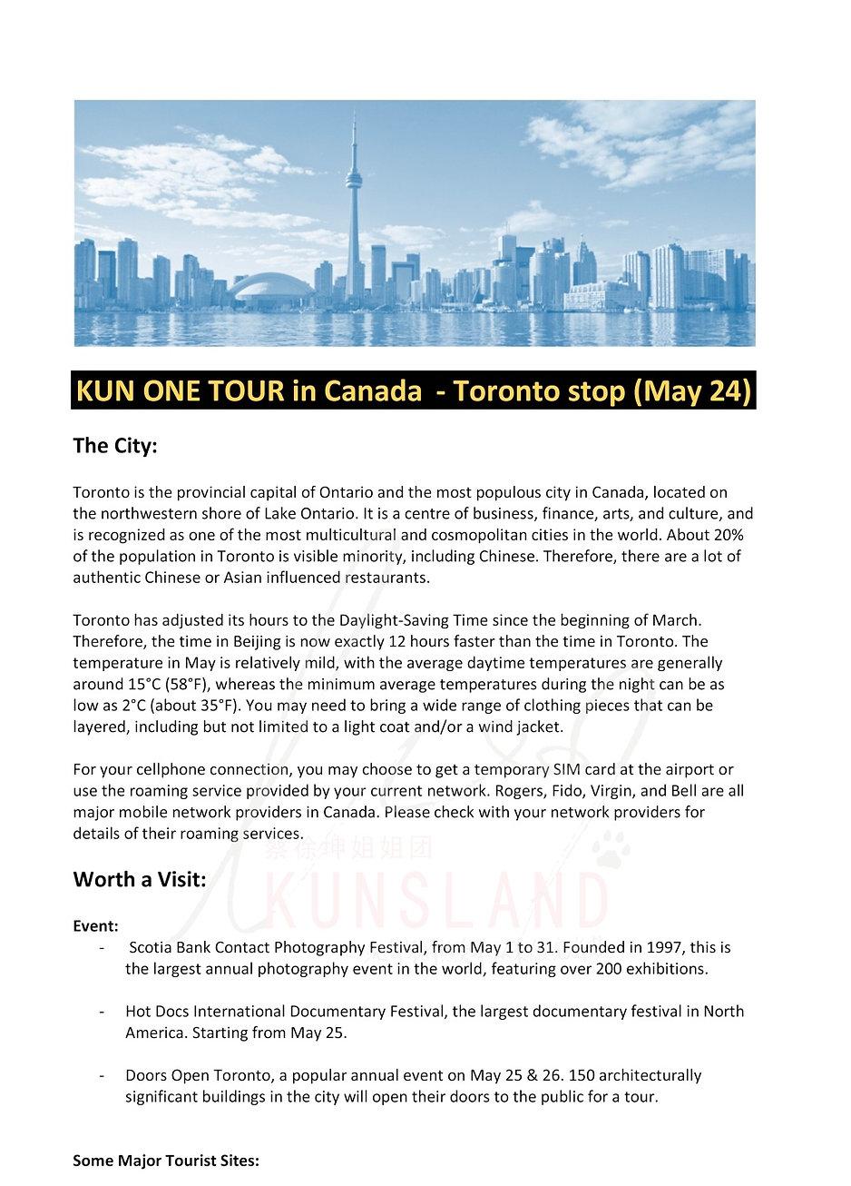 TorontoP1.jpg