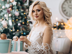 charming-blonde-woman