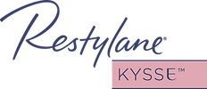 Restylane Kysse_logo.png