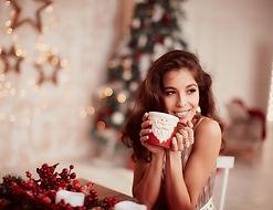 winter-holidays