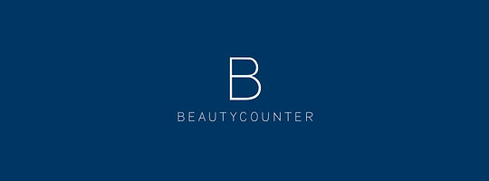 Beauty Counter Products Logo