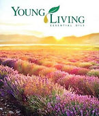 young-living-essential-oils