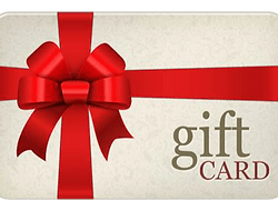 giftcard_edited.png