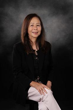 Vanna Nguyen
