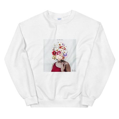 Ever Been Mine - Unisex Sweatshirt