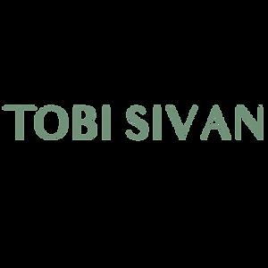 TOBI SIVAN-2.png