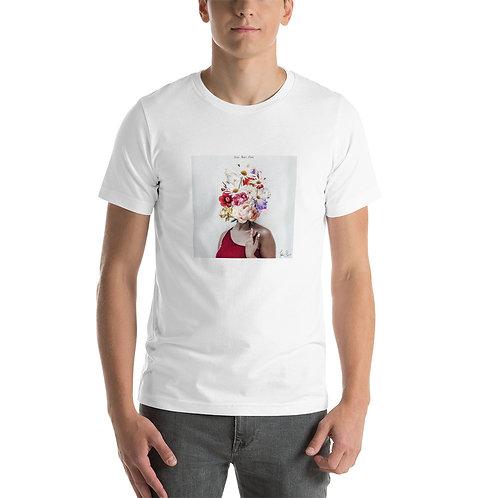 Ever Been Mine - Unisex T-Shirt