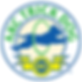 AKC_Trick_Dog_logo.png