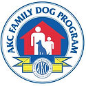 AKC-Family-Dog-Program-Logo-Full-400x400