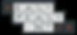EasyPeasy logo.png