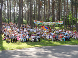 Turquia_Belorusia_9_1000