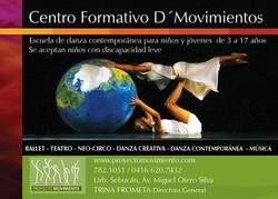 Proyecto_Movimiento_1_1000
