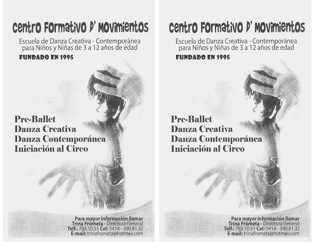 Proyecto_Movimiento_5_1000