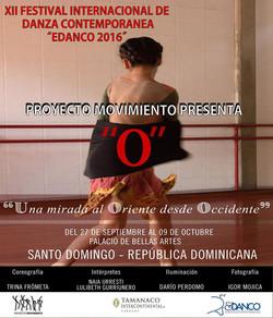 Republica_Dominicana_1_1000