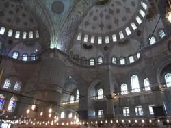 Turquia_13_1000