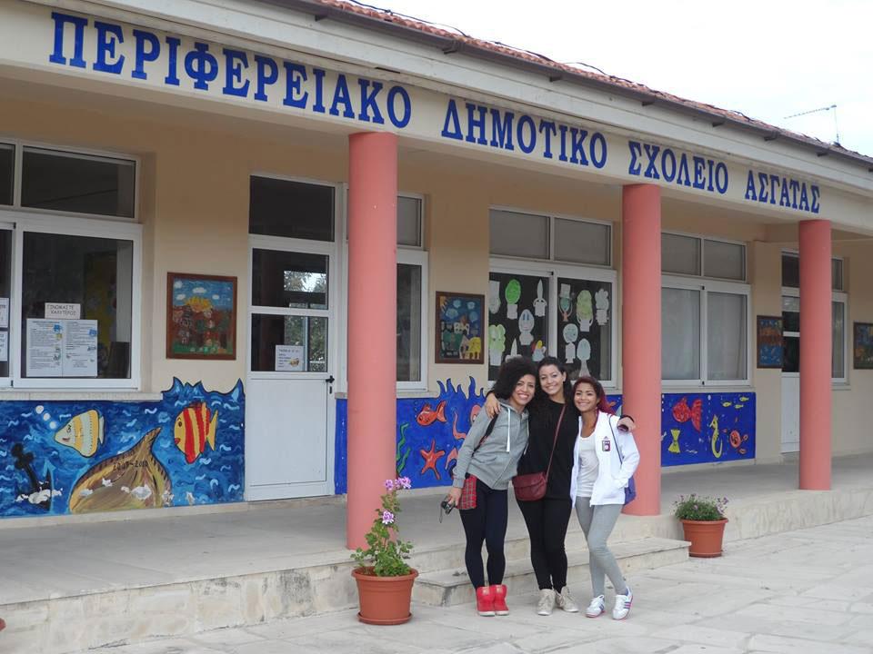 Chipre_4_1000