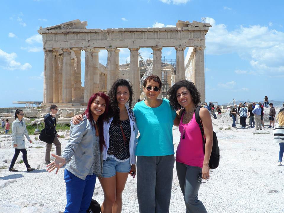 Grecia_4_1000