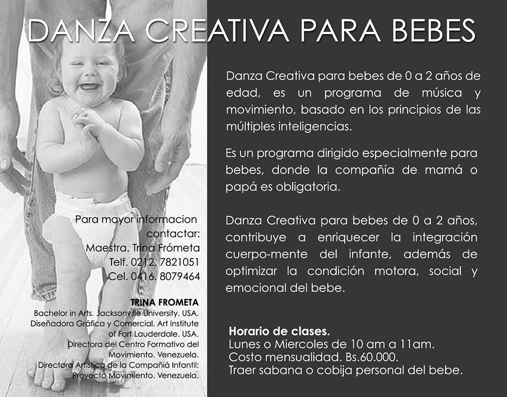 Proyecto_Movimiento_7_1000