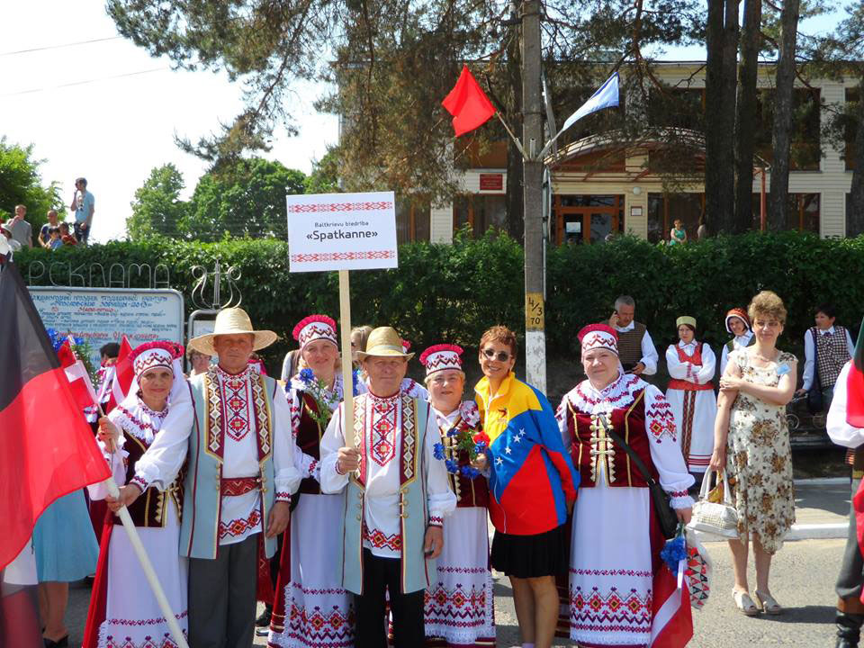 Turquia_Belorusia_17_1000