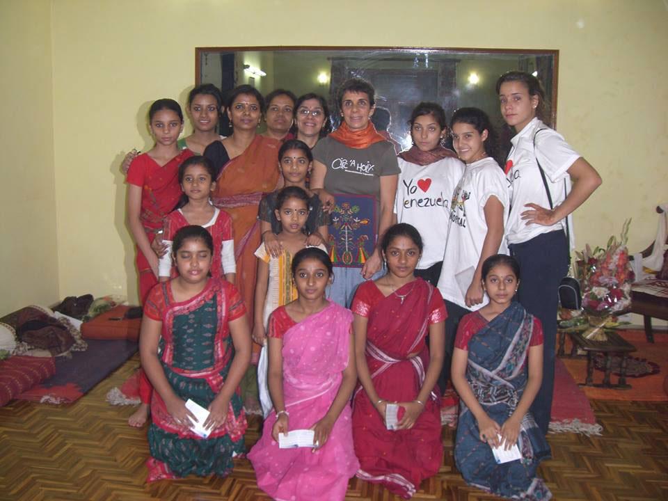 La_India_10_1000