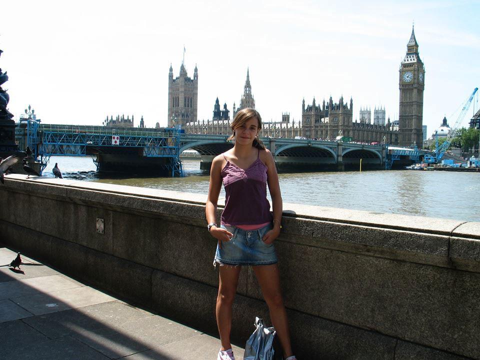 Alemania_Reino_Unido_8_1000