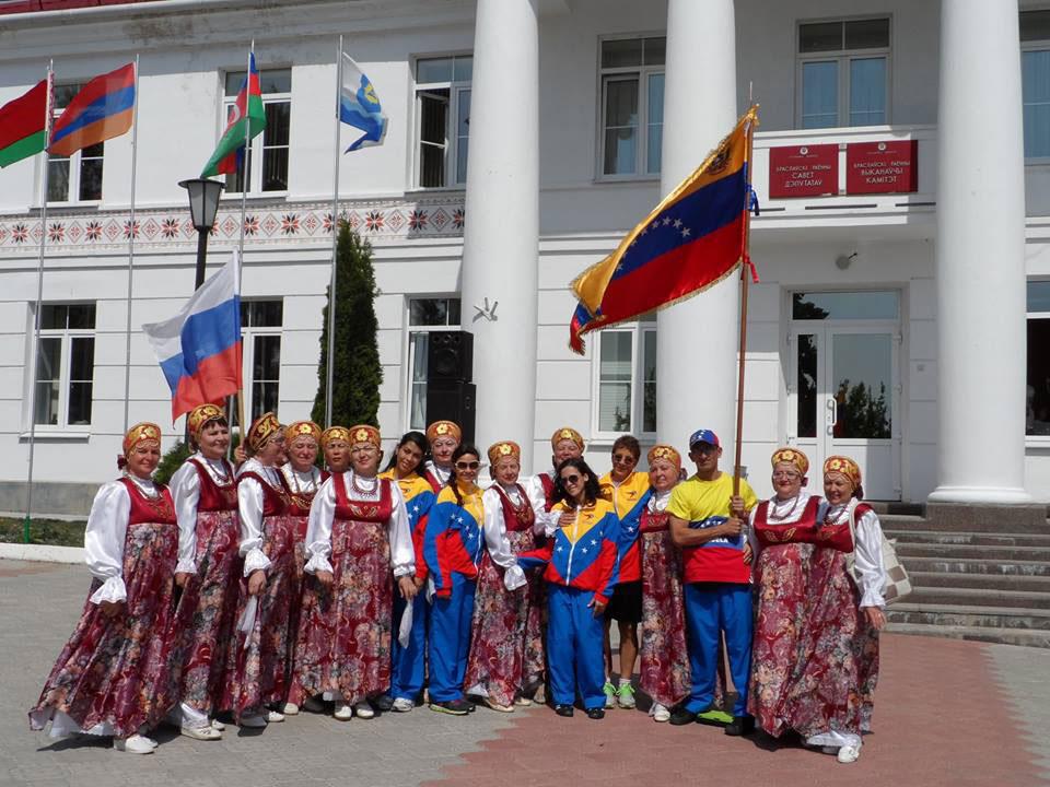 Turquia_Belorusia_12_1000