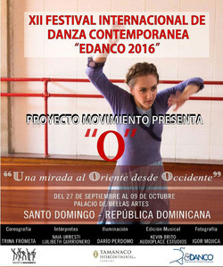 Republica_Dominicana_2_1000