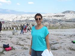 Grecia_1_1000