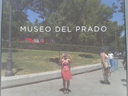 España_6_1000
