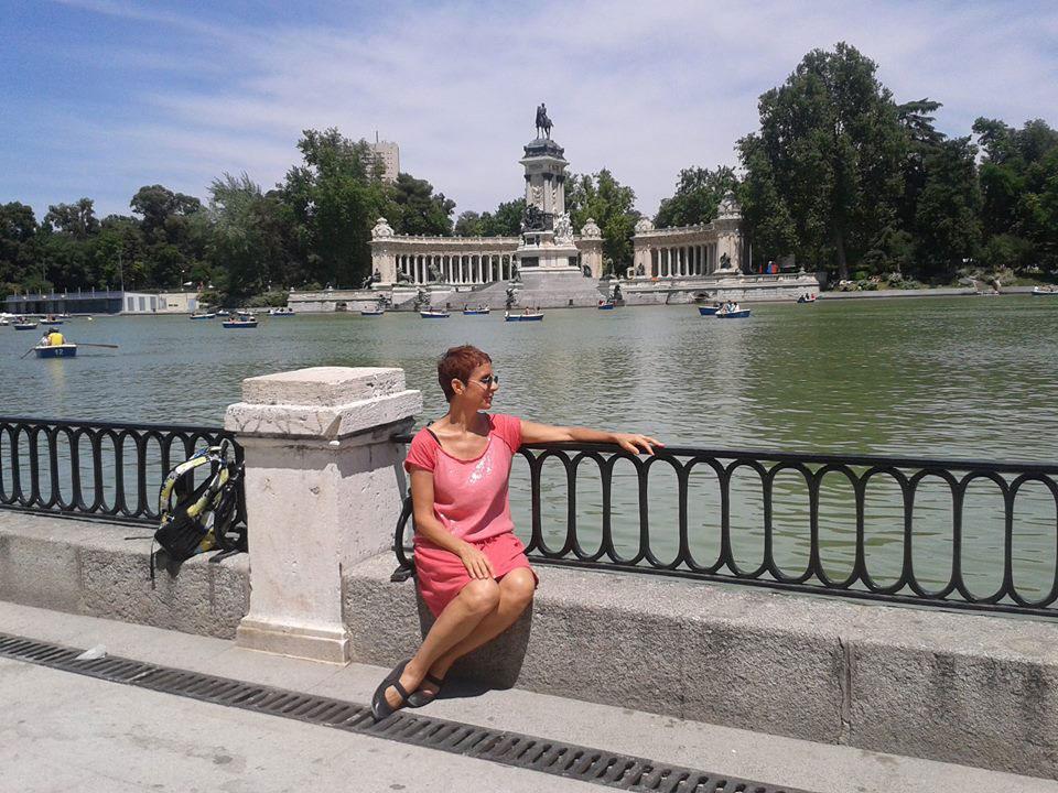 España_8_1000