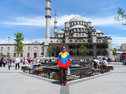 Turquia_3_1000
