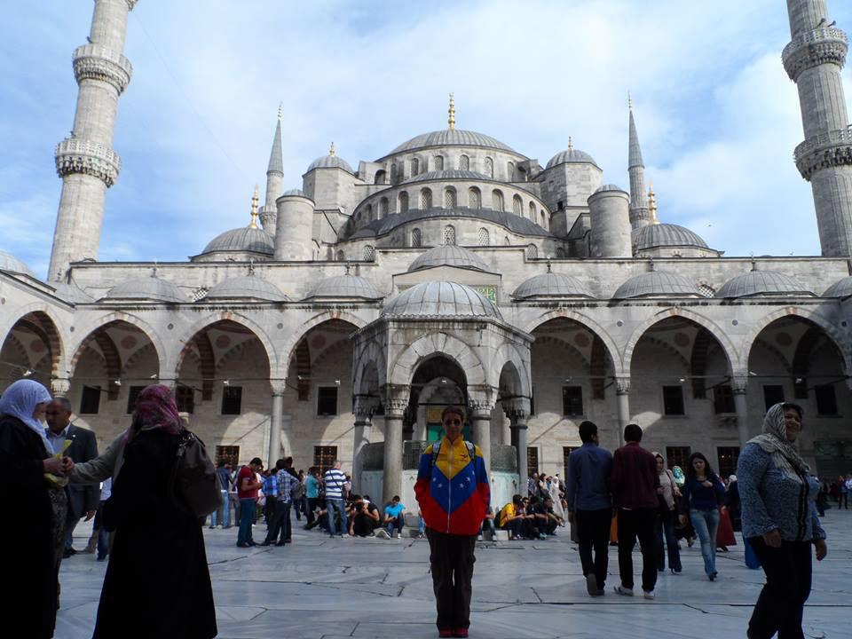 Turquia_5_1000