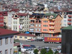 Turquia_Belorusia_20_1000