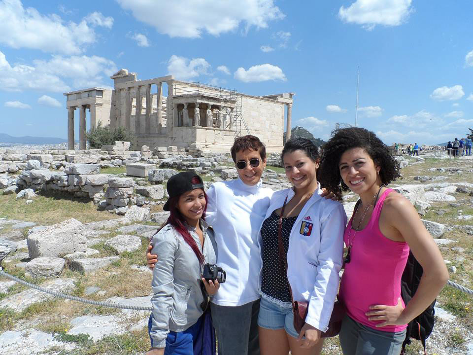 Grecia_2_1000