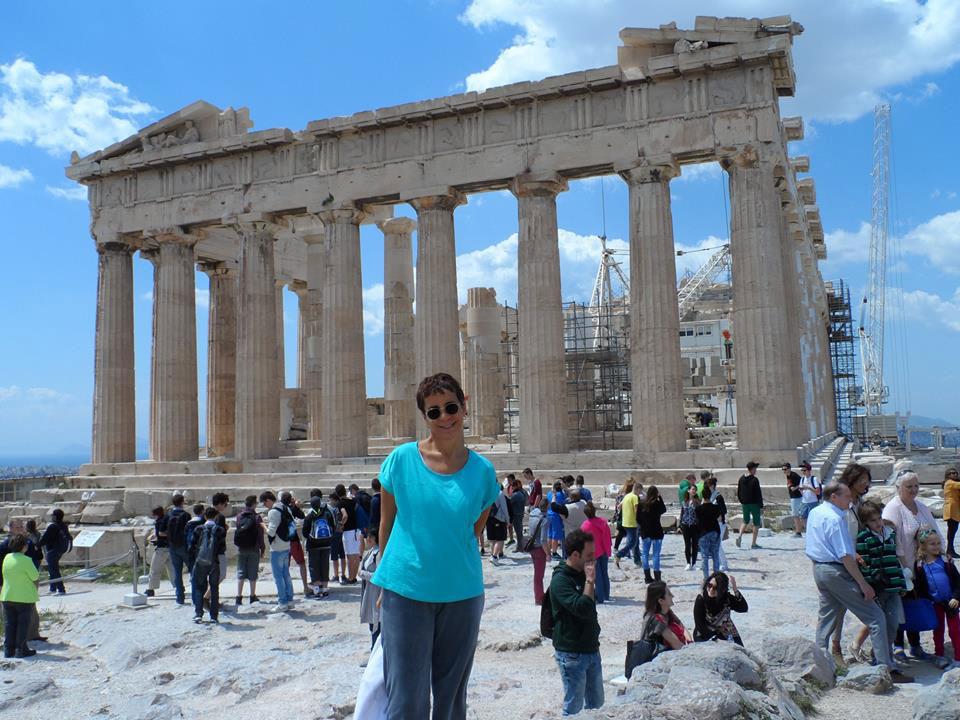 Grecia_3_1000