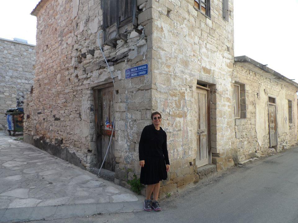 Chipre_1_1000