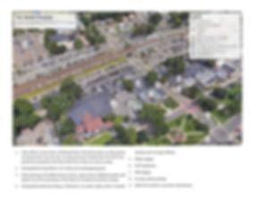 Cody White Map.jpg
