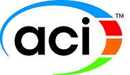 american-concrete-institute-logo.jpg