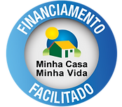 MCMV - Financiamento Facilitado.webp
