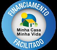 MCMV - Financiamento Facilitado.webp