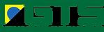 fgts-logo-1.png