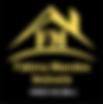 Logo_Mendes_Imóveis_novo.png