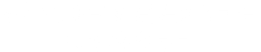 tg-toptracer-range-logo-horizontal-stack